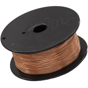 Copper Sealing Wire by Tamper Evident