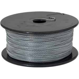 Galvanised Steel Sealing Wire by Tamper Evident