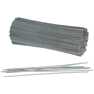Tamper Evident 7 Strand Galvanised Wire
