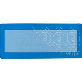 Product Substitution Security Label
