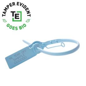 Pallet Box Lid Security