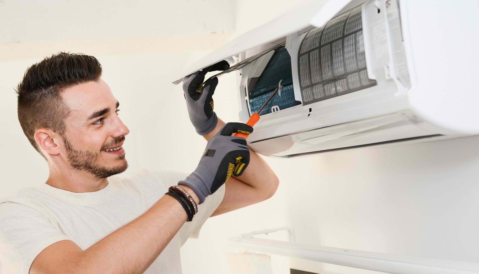 air conditioning installation moreton bay