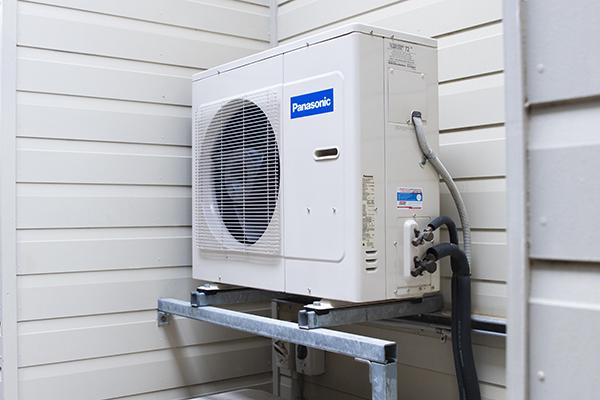 Air Conditioning Installation   Split   Ducted   Brisbane