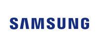 Samsung Air Conditioning Logo