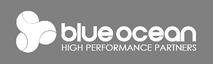 Blue Ocean HPA