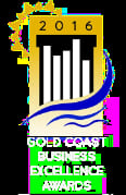 Gold Coast Business Excellence Awards