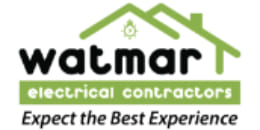 Watmar Electrical Contractors