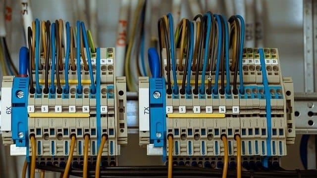 Data Cabling Logan
