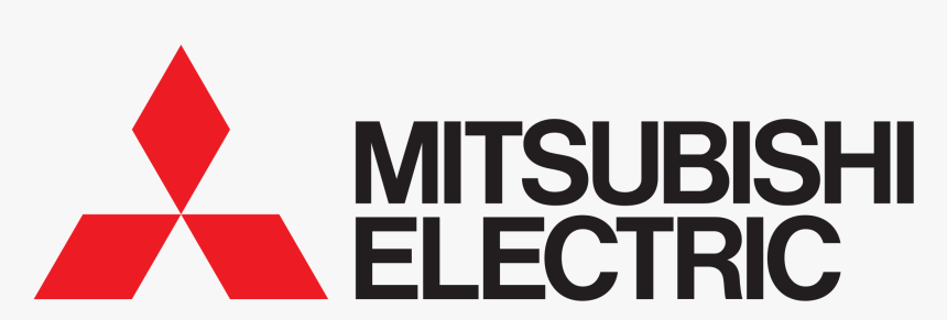 Mitsubishi Electric Air Condiitoning | Install, Repairs & Service | Watmar
