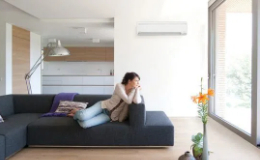 Spring Clean Your Aircon at Great Prices
