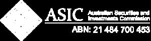 asic-logo