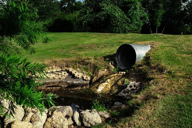 Reuse Wastewater in homes