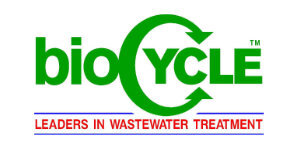 Benefits of installing a sewage treatment system