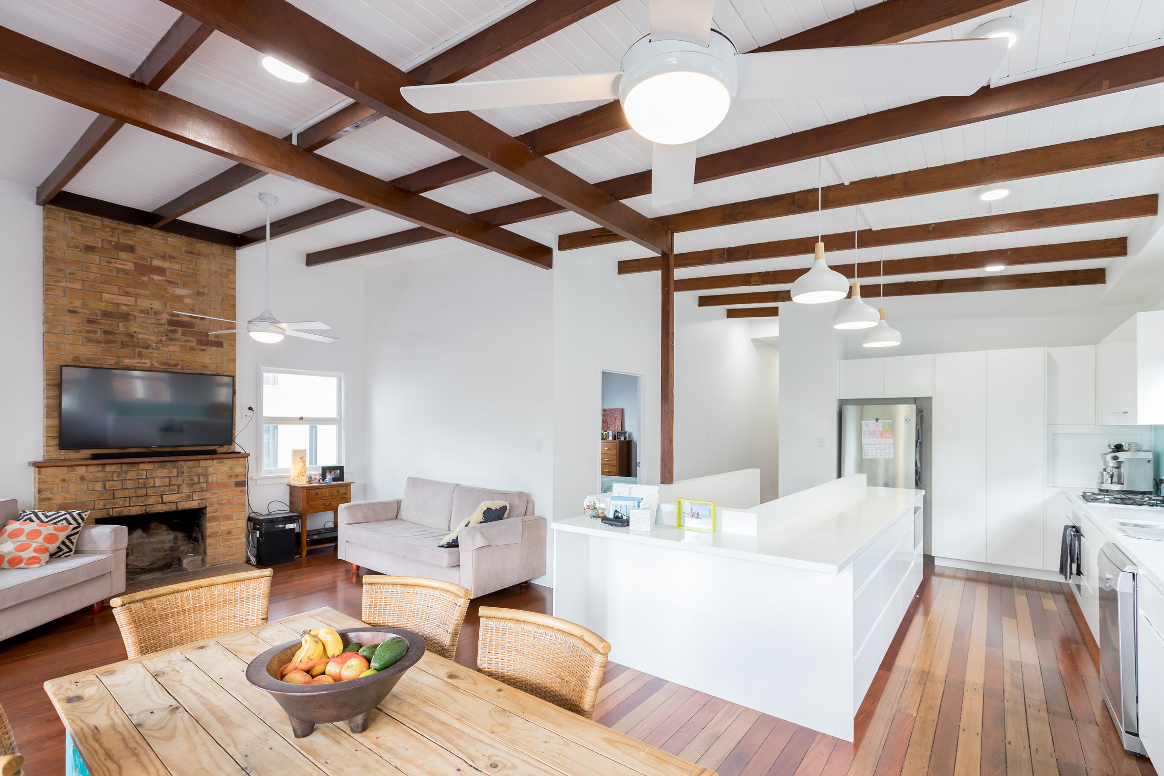 Trusted Gold Coast Builders | Home Extensions | Renovations | Symcorp