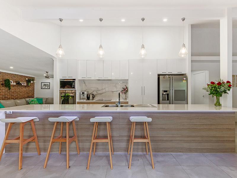 Luxury Home Builders | Gold Coast | Tweed