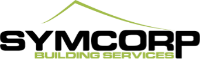 Symcorp Building Services logo