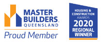Master Builders - Best Home Renovation Gold Coast