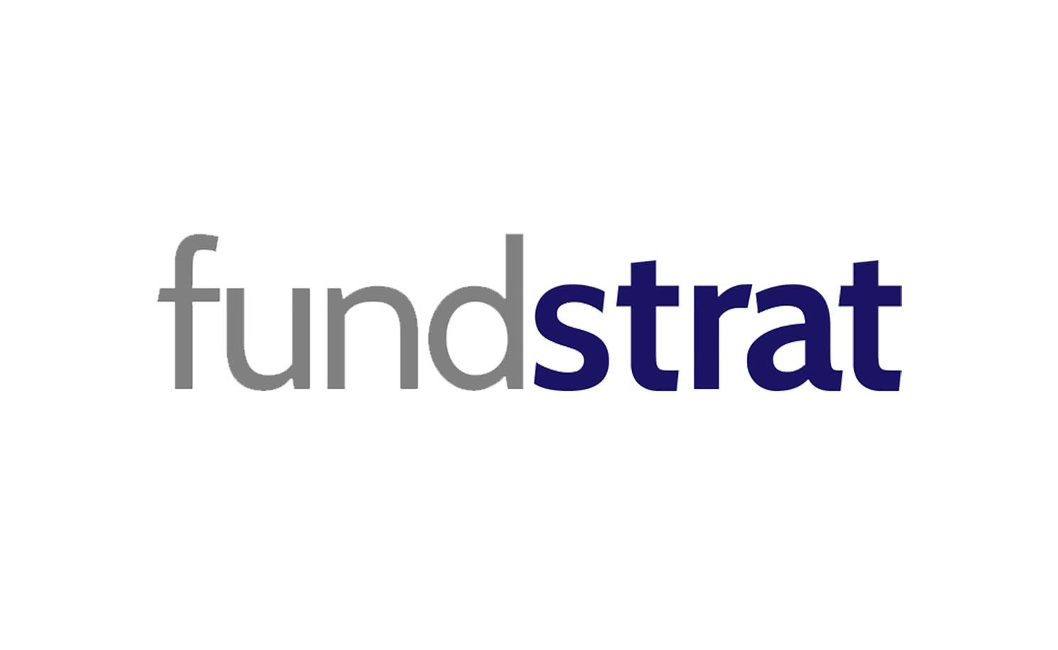 Fundstrat Global Advisors