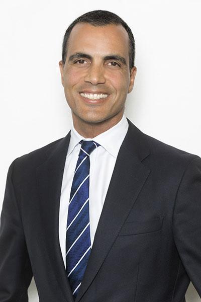 Hasan Tevfik