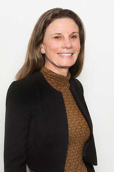 Rosemary Cummins