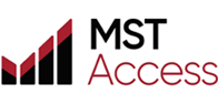 MST Access