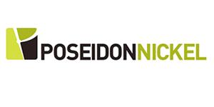 Poseidon Nickel Limited