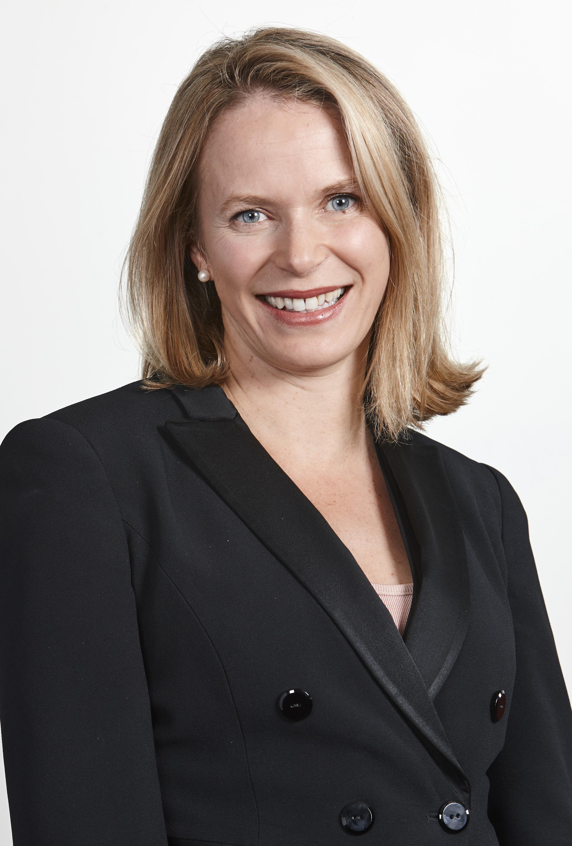 Jennifer Cowen, LLM, LLB(Hons), BSc