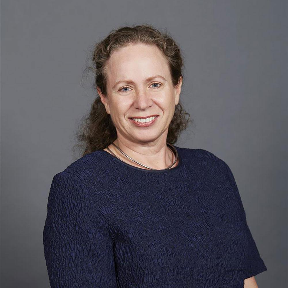 Elizabeth Boros, Ph.D., LL.M. (Cambridge) LL.B. (Hons) (Adelaide)