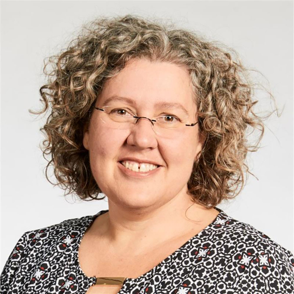 Esther James , BA.; LLB (Hons).; Dip.App.Science (Nursing)