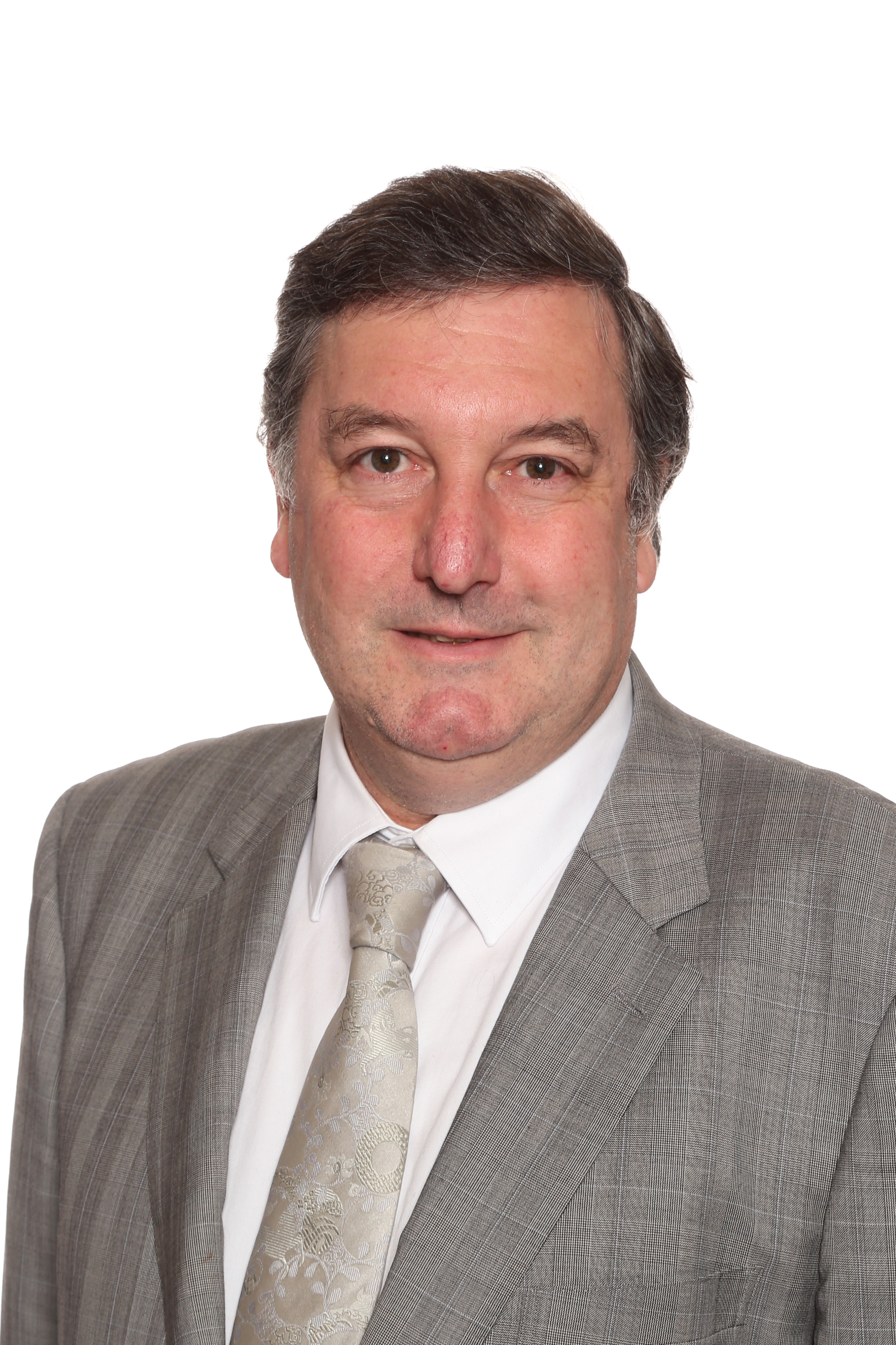 Michael  Gronow, B.A.(Hons), LL.B(Hons), LL.M (Melb), FCIArb, Dip ICArb (CIArb).