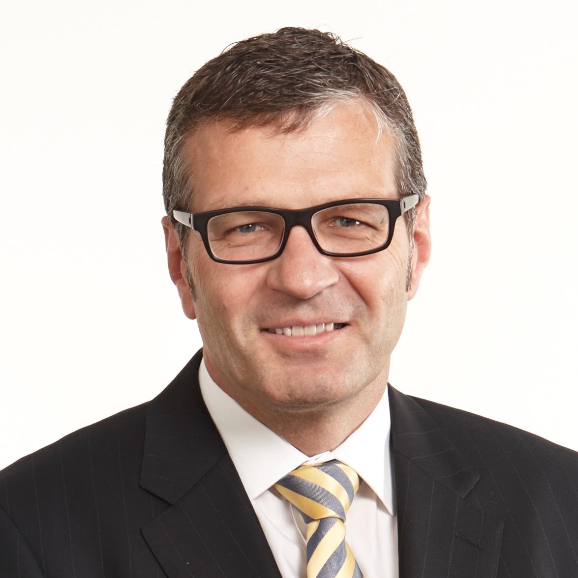 Greg Harris, BEc, LL.M, DipICArb (CIArb, London), FCIArb