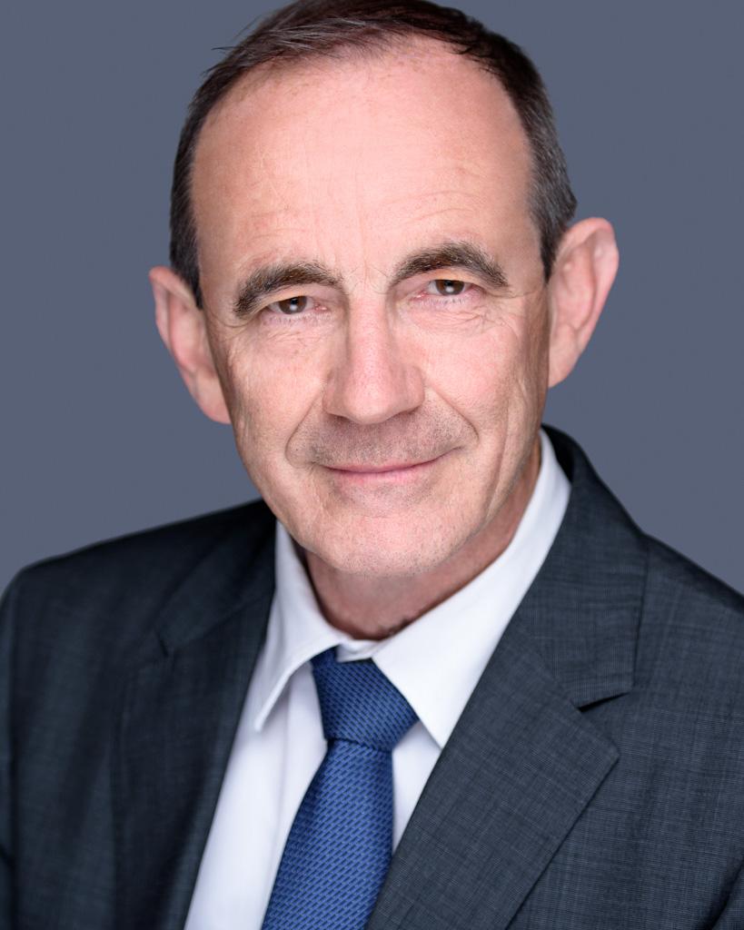Stephen Marantelli,