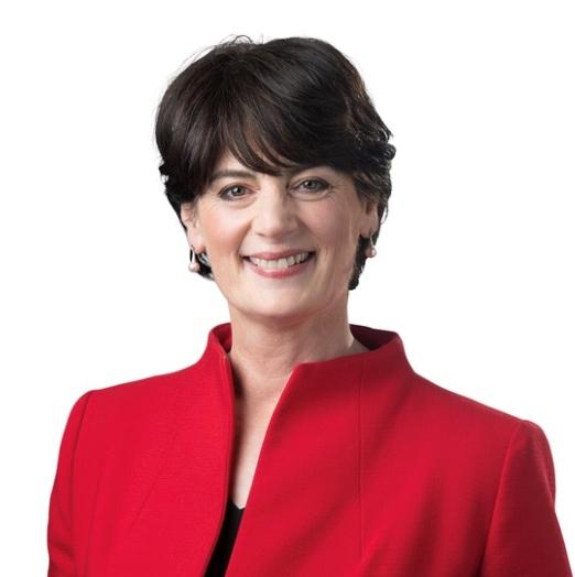Fiona  McLeod, LL.B, B.A, M Pub&Int Law (Melb)