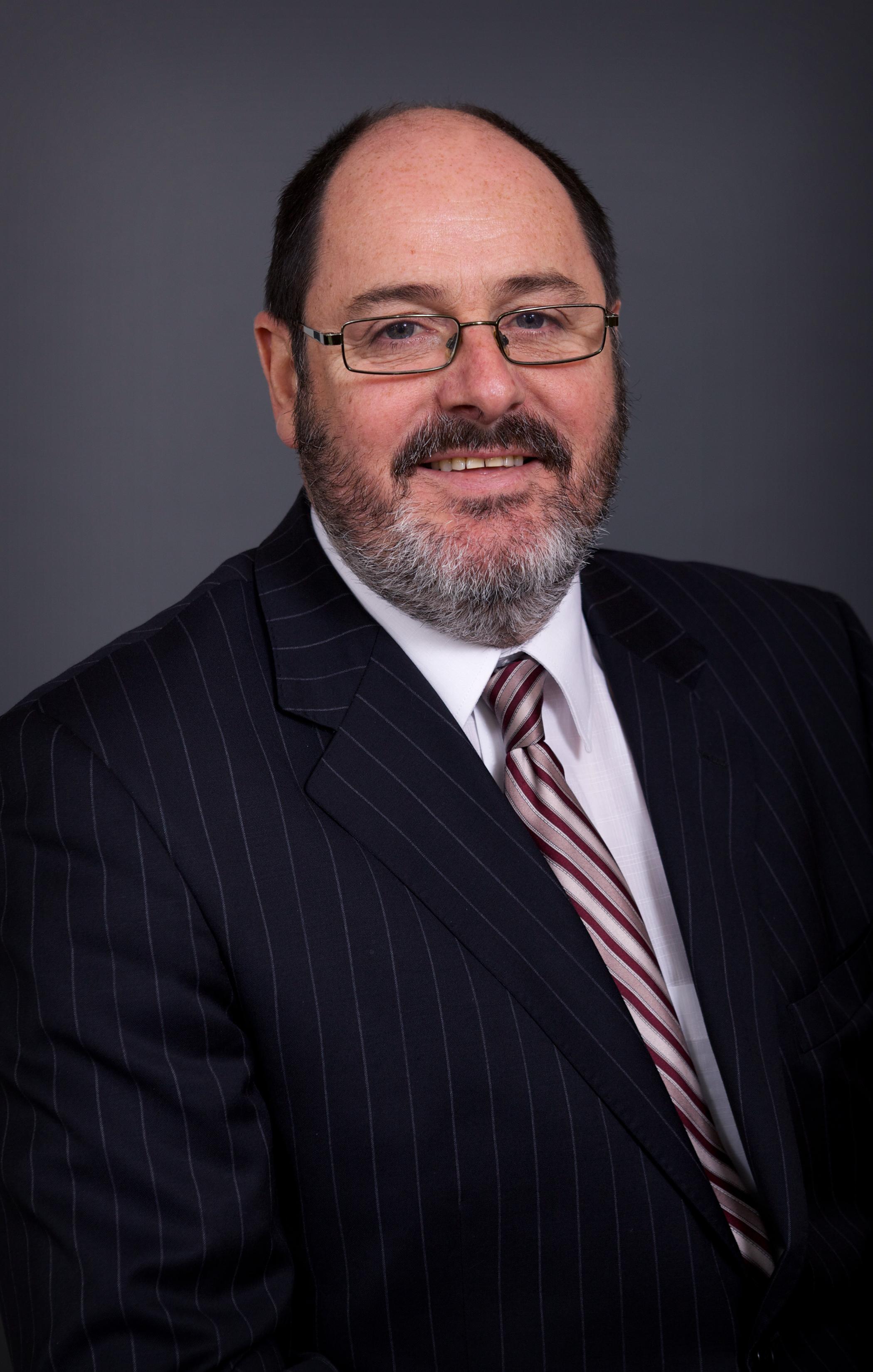 Denis Meehan, LL.B (MONASH)