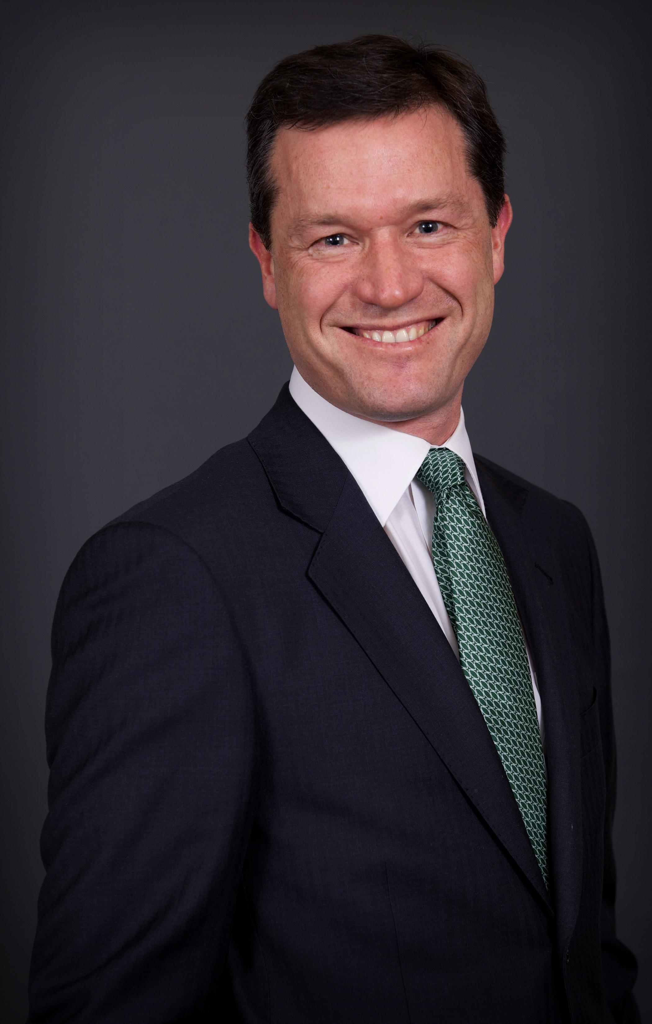 Neill Murdoch, BA, LL.B (Hons)