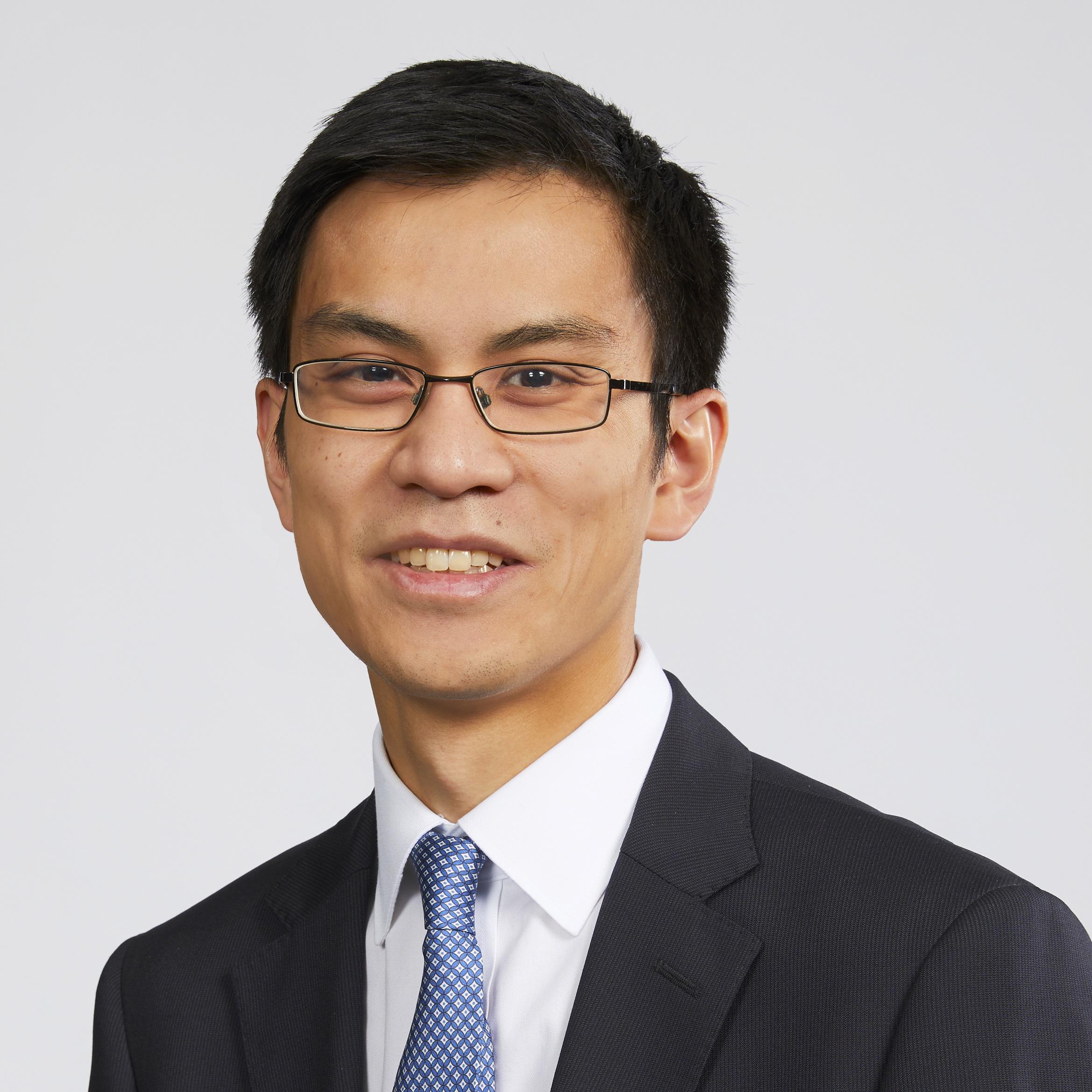 Minh-Quan  Nguyen,  BA, DipLang, JD (Melb); BCL (Dist) (Oxon)