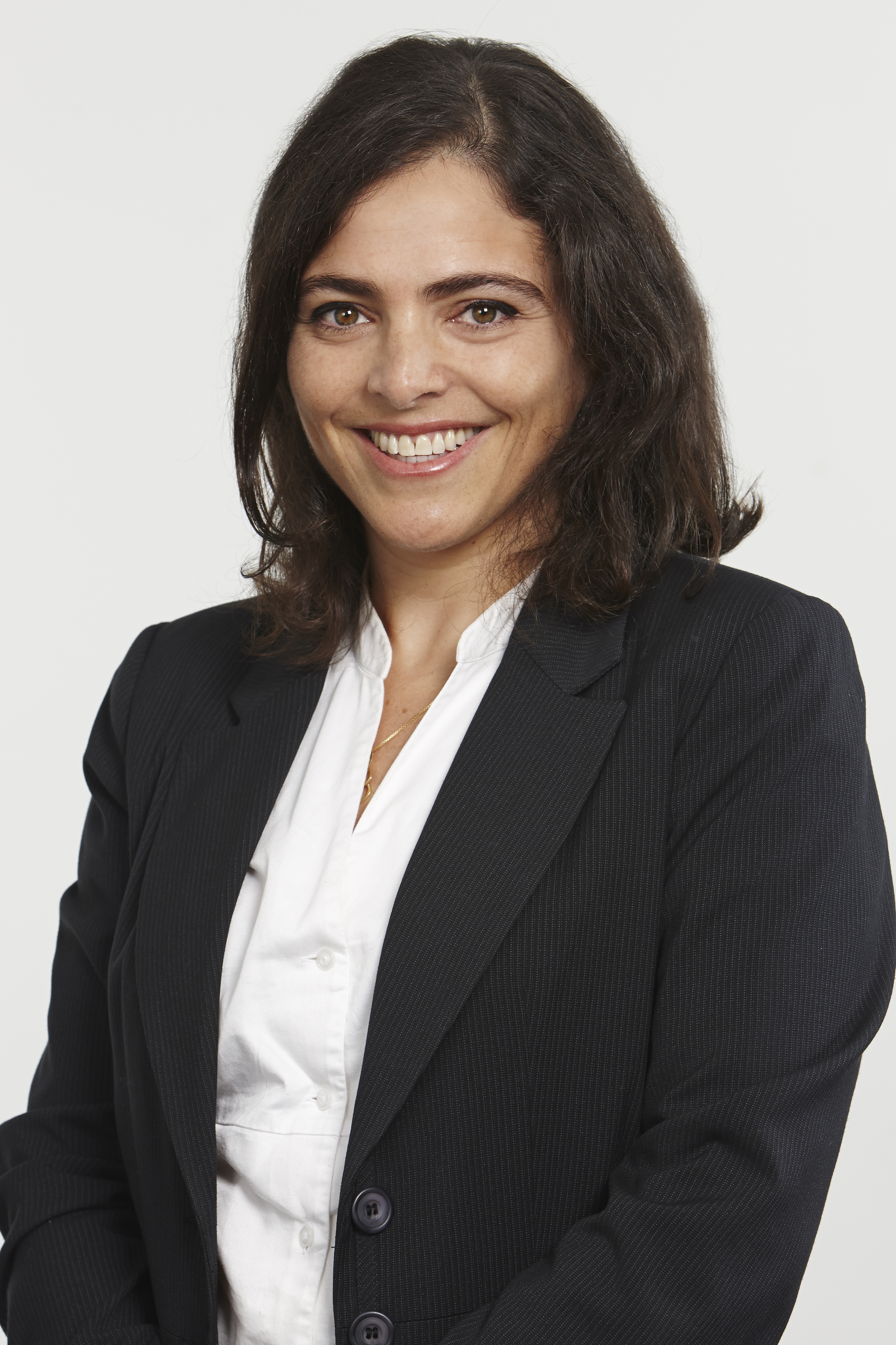 Rebecca Preston, LLB (Hons), BSc, LLM