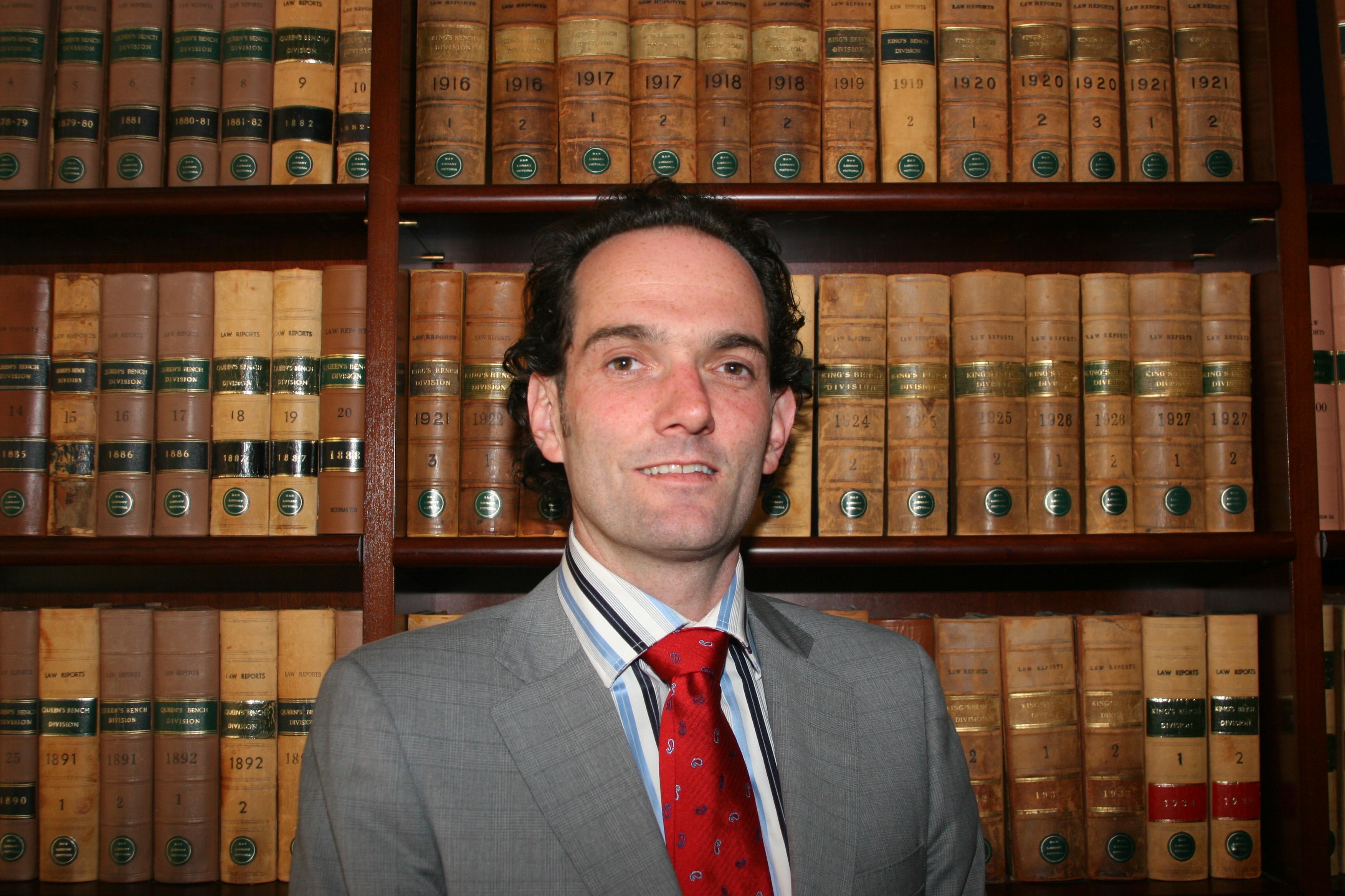 Sebastian Reid, LL.B (Hons), BA (Hons)