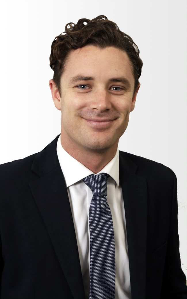 Patrick Santamaria, BA, DipMus, JD