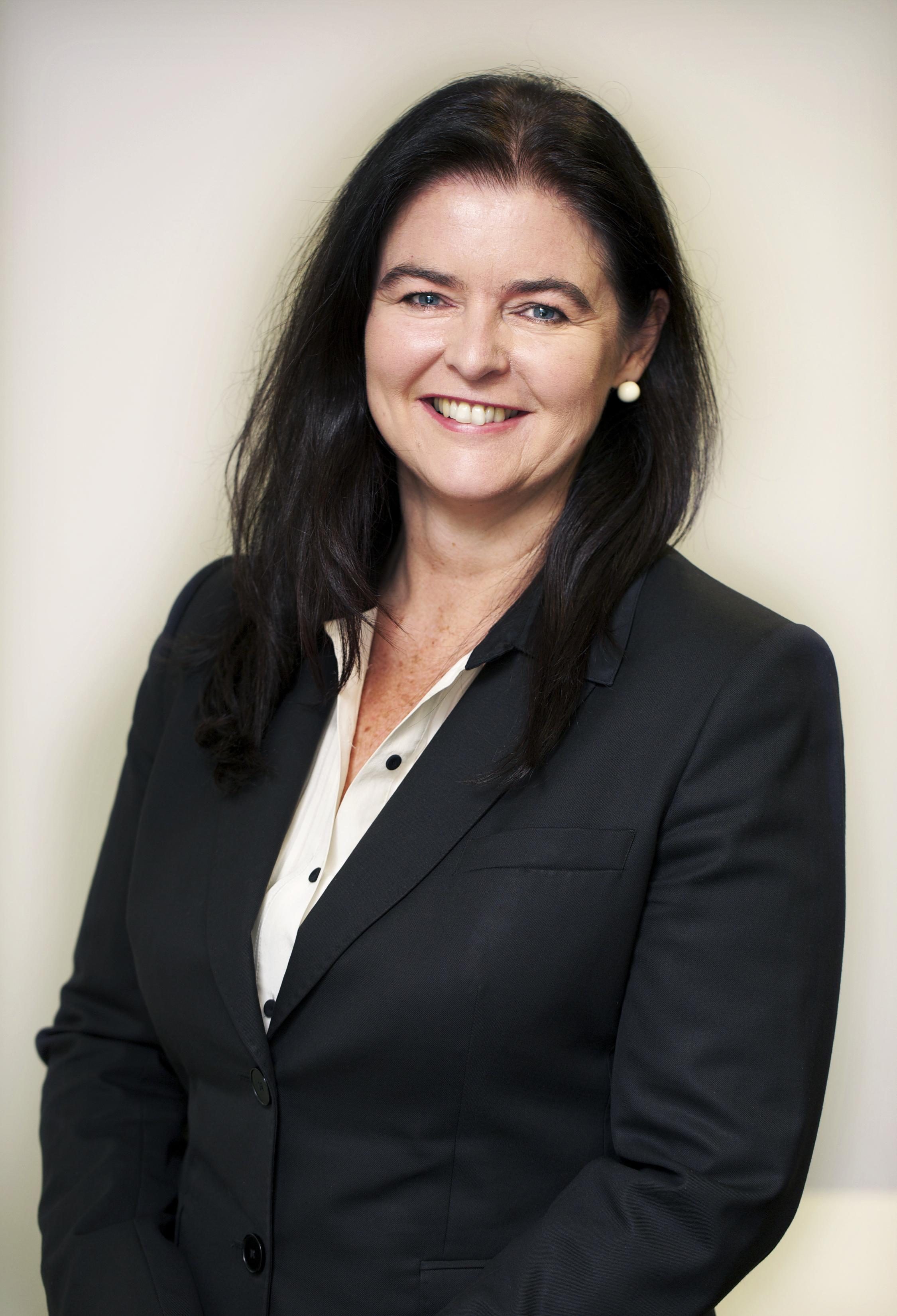 Jane Sharp, LLB (Hons), Grad Diploma Urban Planning, Ba Science