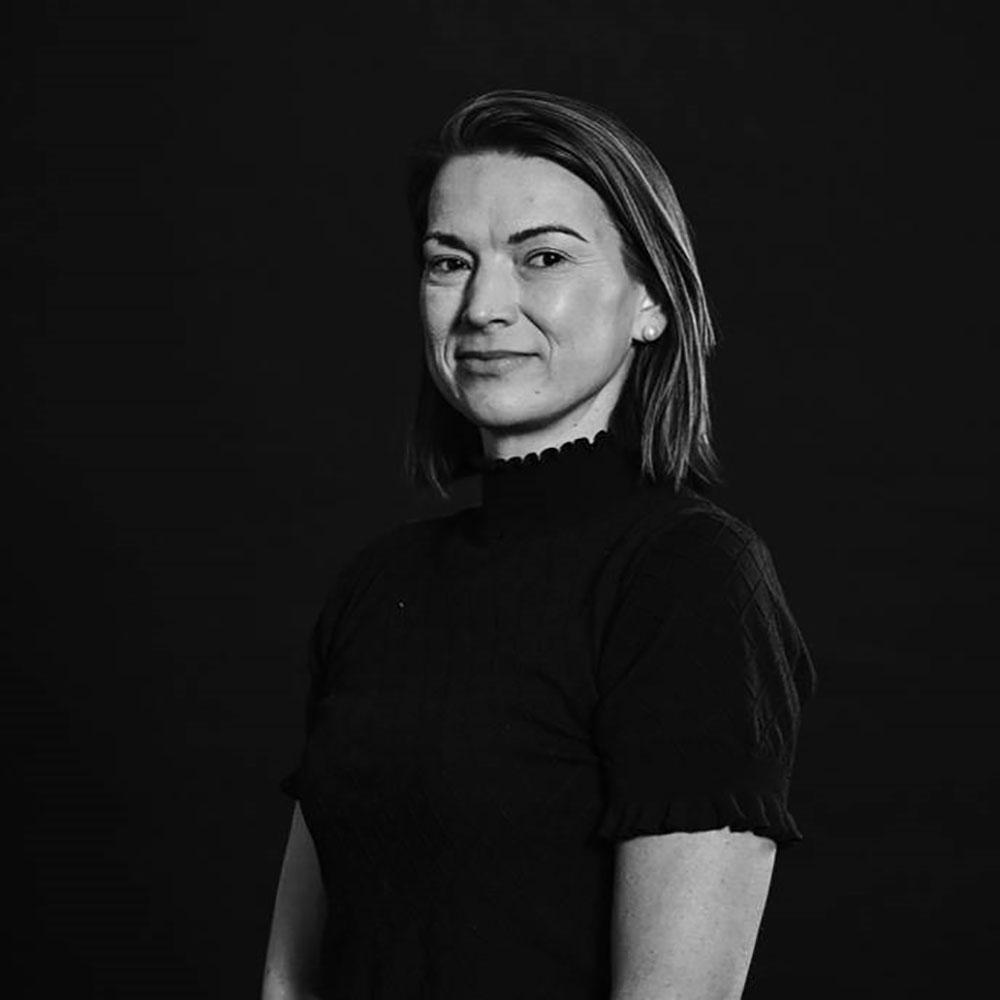 Viola Katotas (Nee Nadj), BA LLB