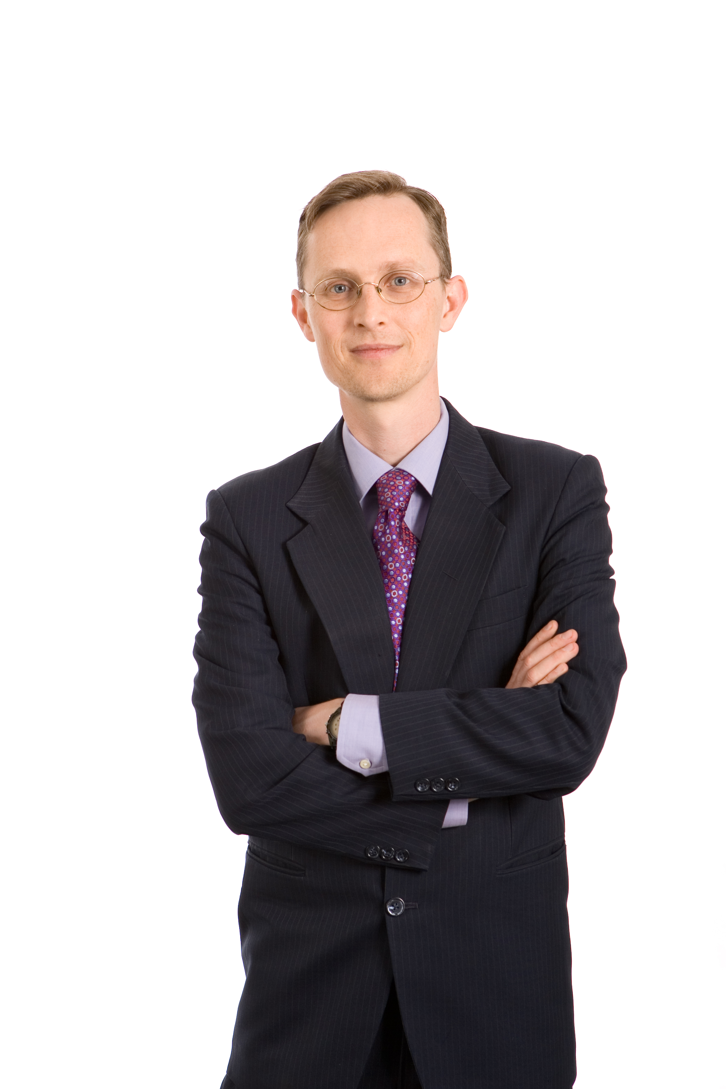 Stephen Warne,   LL.B (Melb)(Hons), BA; LLM (Melb)(Hons)