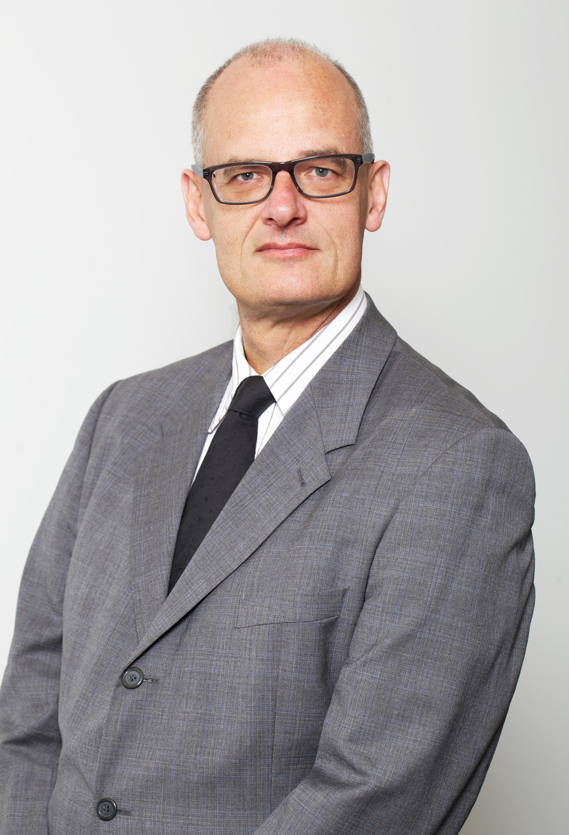 Michael Hines,   BA Hons, LLB, LLM
