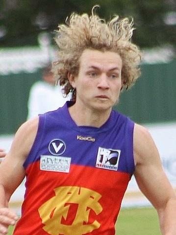 Raphael Lloyd