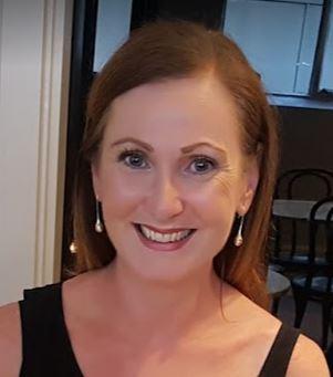 Denise Minahan