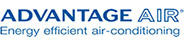 Advantage Air Conditioning
