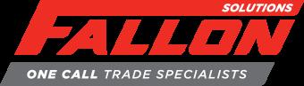 Fallon Solutions Logo