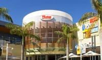 Chermside Westfield - Brisbane Norther Suburbs
