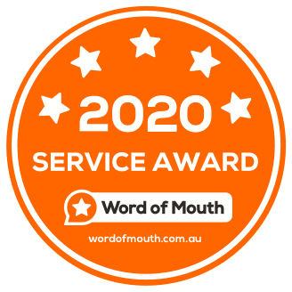 wordofmouth 2020