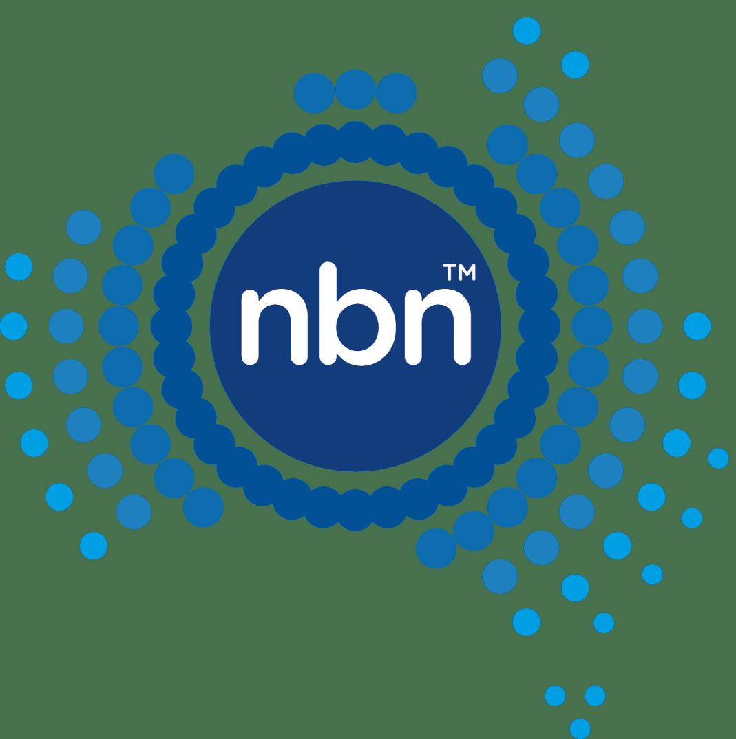 NBN Installation
